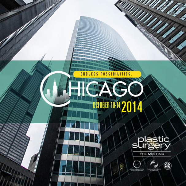 Plastic Surgery - The Event 2014