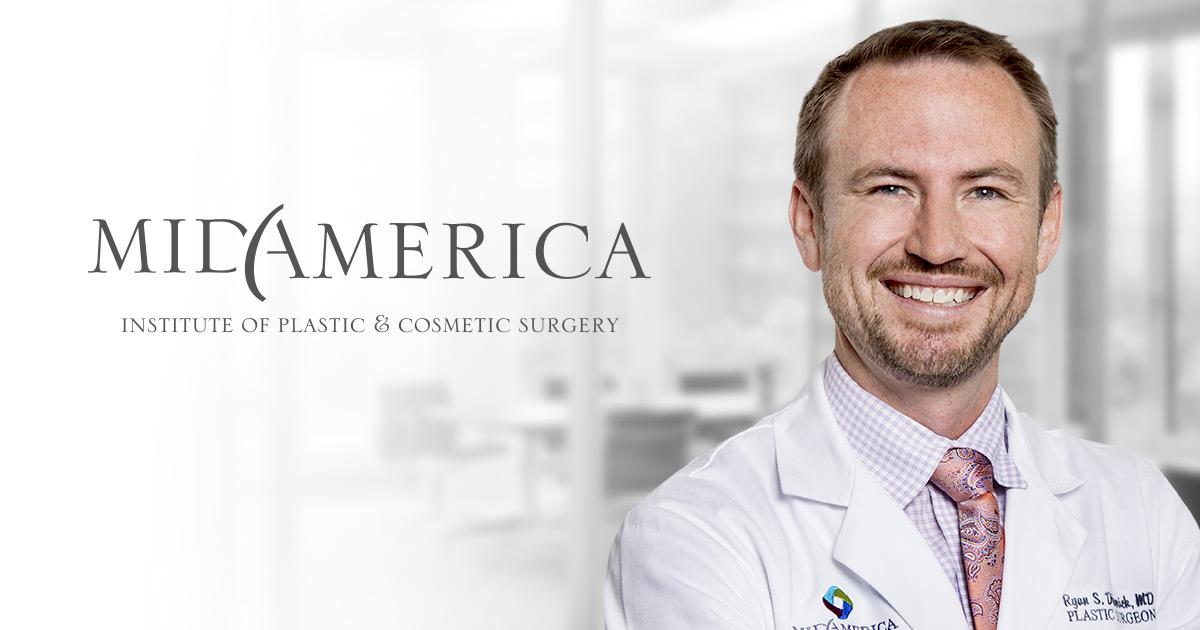 Mid America Plastic Surgery